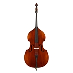 Eastman Advanced Double Bass - 3/4