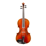 "Eastman VA605ST Master Series 15.5"" Advanced Viola"