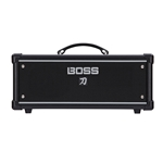 Boss Katana-Head - Compact 100w Guitar Head & Practice Amplifier