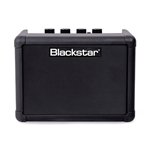 Blackstar FLY 3 Bluetooth - Battery Powered Mini Amplifier