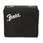 Amp Cover for Pro Junior - Black