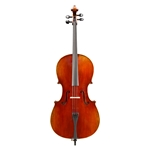 Eastman VC605ST 4/4 Master Series Cello