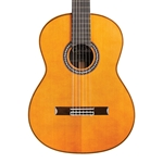 Cordoba C12CD Canadian Cedar Top Classical Guitar