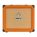 "Orange Crush 20 20-Watt 1x8""  Combo Amp"