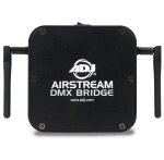 Airstream AIR286 DMX Bridge