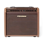 Fishman Loudbox Mini Charge - Battery Powered with Bluetooth