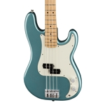 Fender Player Precision Bass - Tidepool with Maple Fingerboard