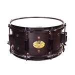 Pork Pie Little Squealer Snare Drum, 7x13""