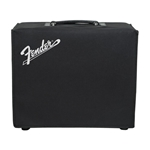 Fender Mustang Amplifier Cover 1x12 - Black