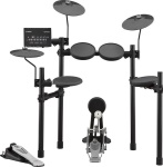 Yamaha DTX452K 402 Series Electronic Drum Kit