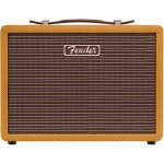 Fender Monterey Bluetooth Speaker - Tweed