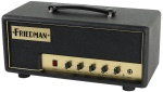 Friedman PT-20 Pink Taco 20 Watt 1 Channel Tube Amp