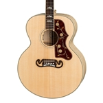 Gibson J-200 Standard - Antique Natural