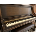 Cable Nelson - 1930 Upright