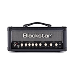 Blackstar HT-5R MkII 5 Watt Tube Amp Head w/ Reverb