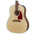 Gibson G-45 Standard - Antique Natural