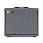 Blackstar Silverline Standard 20W 1x10 Digital Combo Amp