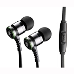 Mackie CR-BUDS Earphones