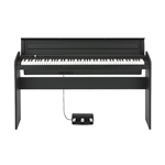Korg LP180 88-Key Lifestyle Piano