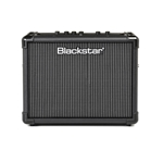 Blackstar CORE10 ID:Core 2x3-Watt Stereo Combo Amplifier
