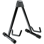 Konig and Meyer A Frame Guitar Stand