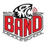 South Belton Trombone Accessory Pack