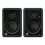 Mackie CR-3XBT Studio Monitors with Bluetooth