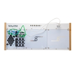 Cre8 Audio - Nifty Bundle Modular Synth with Sequencer