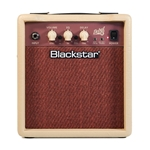 Blackstar Debut 10E - 10w Practice Amplifier