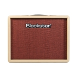 Blackstar Debut 15E - 15w Practice Amplifier