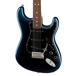 Fender American Professional II Stratocaster - Dark Night with Rosewood Fingerboard