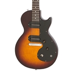 Epiphone Les Paul SL Electric Guitar Pack - Vintage Sunburst with Amp