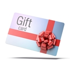 Strait Music Co. Gift Card