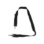 Remo Adjustable Shoulder Strap