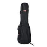 Gator Cases 4G Series Bass Guitar Gig Bag