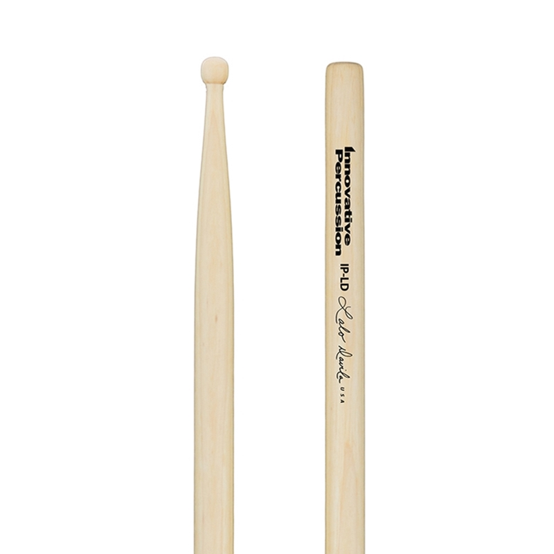 Hickory Drumsticks Innovative Percussion General