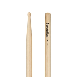 Innovative Percussion IP1 Concert Snare Sticks
