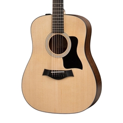 Taylor 150e Dreadnought Acoustic-Electric 12-String Guitar