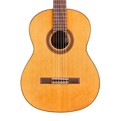 Cordoba C5 Lefty Left-Handed Classical Guitar
