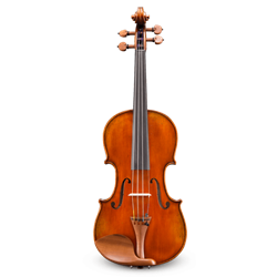 Eastman VL405 Advanced 4/4 Violin Outfit