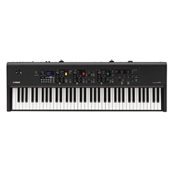 Yamaha CP73 73-Key Stage Piano